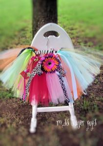 carnival_couture_cutie_tutu1